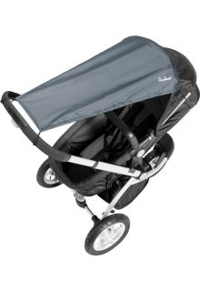 Playshoes---UV-Sun-Cover-for-Buggies--Marine