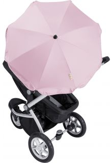 Playshoes---UV-Parasol-for-Buggies---Lila
