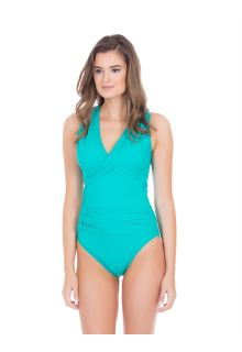 Cabana-Life---UV-resistant-swimsuit-for-ladies-for-ladies---Turquoise