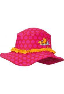 Playshoes - UV children sun hat - Mouse - 900