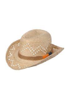 Snapper-Rock---cowboy-zonnehoed