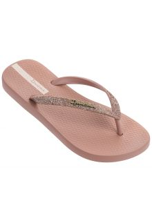 Ipanema - Flip-flops for ladies - Lolita - soft pink - Front