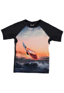 Molo---UV-Swim-shirt-short-sleeves-for-kids---Neptune---Point-Break