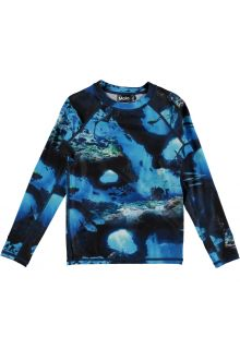 Molo---UV-Swim-shirt-longsleeve-for-boys---Neptune---Cave-Camo