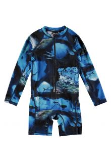 Molo---UV-Swimsuit-with-long-sleeves-for-boys---Neka---Cave-Camo