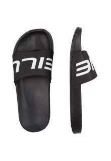 O'Neill - Men's sandals - Black - Front