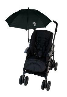 Altabebe---Universal-UV-umbrella-for-strollers---Black