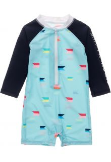 Snapper-Rock---UV-Swim-suit-for-baby-boys---Longsleeve---Maritime-Fliers---Lightblue