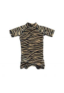 Beach-&-Bandits---UV-Swim-suit-for-babies---Tiger-Shark---Cake