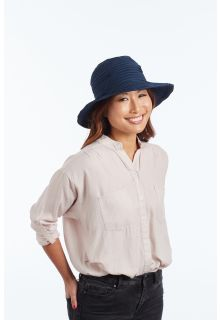 CC-BD18-NAVY-58CM-ENDLESS-SUMMER-RESORT-HAT-RRP$39.95