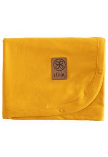 Cloby---UV-protective-Sun-Blanket---Mango