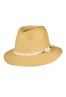Callanan---UV-safari-hat-for-women---Natural