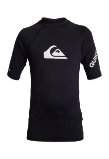 Quicksilver---UV-Swim-shirt-for-teen-boys---All-Time---Black