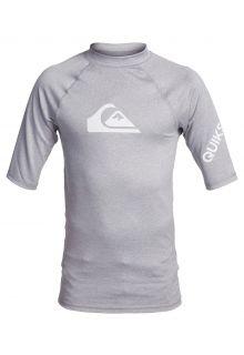 Quicksilver---UV-Swim-shirt-for-teen-boys---All-Time---Sleet