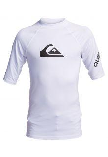 Quicksilver---UV-Swim-shirt-for-teen-boys---All-Time---White