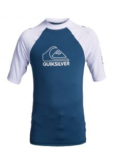 Quicksilver---UV-Swim-shirt-for-teen-boys---On-Tour---Majolica-Blue