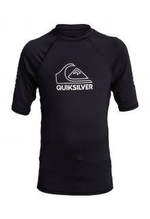 Quicksilver---UV-Swim-shirt-for-teen-boys---On-Tour---Black