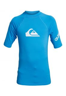 Quicksilver---UV-Swim-shirt-for-teen-boys---All-Time---Blithe