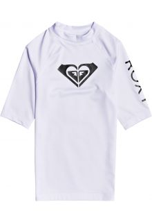 Roxy---UV-Swim-shirt-for-teen-girls---Whole-Hearted---White