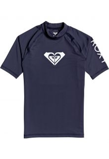 Roxy---UV-Swim-shirt-for-women---Whole-Hearted---Mood-Indigo