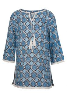 Snapper Rock - Tunic for girls - Moroccan - 0