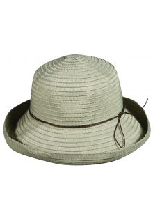 Scala---UV-hat-for-women---Sage