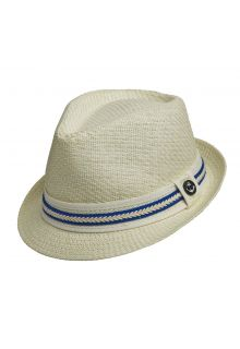 Tropical-Trends---UV-hat-for-women---Royal