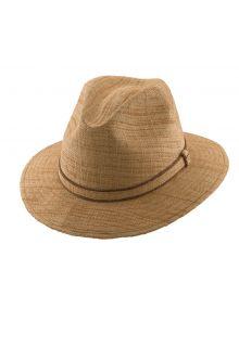 Scala---UV-hat-safari-for-men---Tea