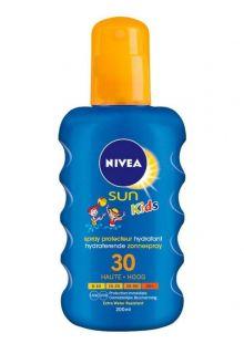 Nivea---UV-sun-spray-for-children---Sun-SPF30