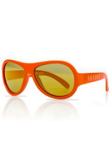 Shadez---UV-sunglasses-for-kids---Classics---Orange