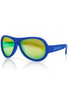 Shadez---UV-sunglasses-for-kids---Classics---Blue