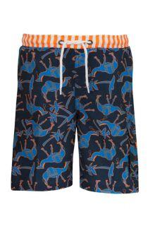 Snapper-Rock---Boardshort---Camel
