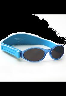 Banz---UV-Protective-Sunglasses-for-kids---Bubzee---Aqua