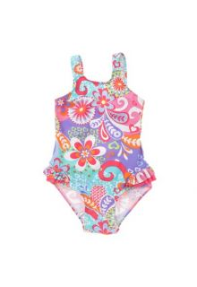Sun-Emporium---UV-Swimsuit-for-babies