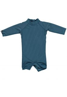Beach-&-Bandits---UV-Swimsuit-for-babies---Ribbed-Collection---Ocean