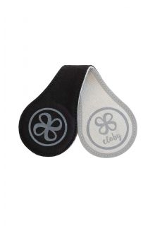 Cloby---Magnetic-clip-for-sunblanket---Canvas---Reflective