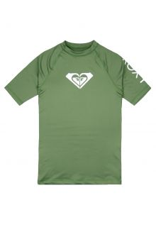 Roxy---UV-Swim-shirt-for-women---Whole-Hearted---Vineyard-Green