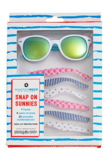 Frankie-Ray---UV-sunglasses-for-kids---Snap-on-Sunnies---Multi