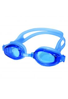 Banz---UV-Protective-Swimming-goggles-for-kids-3+-years---Blue