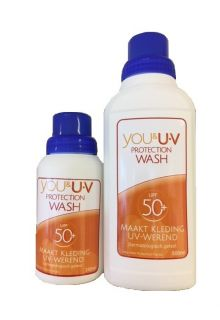 UVwash---detergent-additive