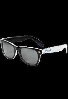 Banz---UV-Protective-Sunglasses-for-kids---Dual---Black/White