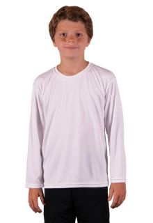 Vapor-Apparel---UV-shirt-for-children-with-long-sleeves---white