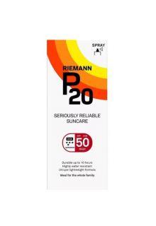 P20---Sunscreen-Spray-SPF50