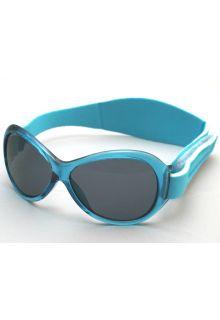 Banz---UV-Protective-Sunglasses-for-kids---Retro---Aqua