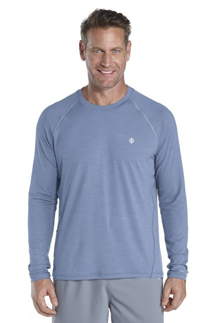 Coolibar---Long-Sleeve-UV-Sport-Tee---storm-blue