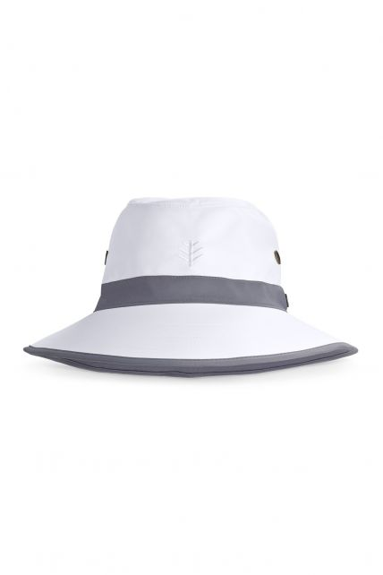 UV Bucket Hat  - Front