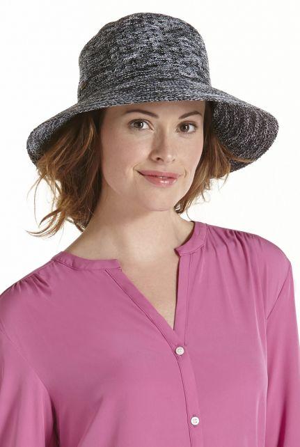 Coolibar---Marina-Sun-Hat--Grey