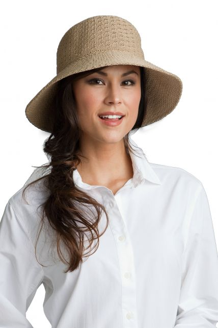 Coolibar---Marina-Sun-Hat--tan