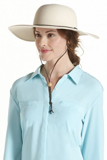 Coolibar---Wide-Brim-Cotton-UV-Sun-Hat---ivory