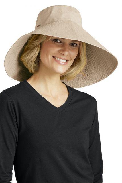 Coolibar---Beach-UV-Sun-hat---Natural